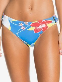 She Just Shines - Full Bikini Bottoms for Women  ERJX404161