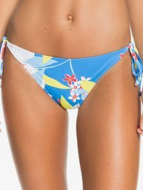 She Just Shines - Moderate Bikini Bottoms for Women  ERJX404162