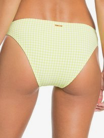 Beautiful Sun - Regular Bikini Bottoms for Women  ERJX404164