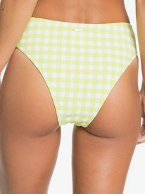 Beautiful Sun - High Waist Bikini Bottoms for Women  ERJX404165