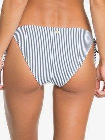 Printed Beach Classics - Moderate Bikini Bottoms for Women  ERJX404183