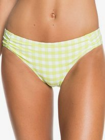 Beautiful Sun - Full Bikini Bottoms for Women  ERJX404184