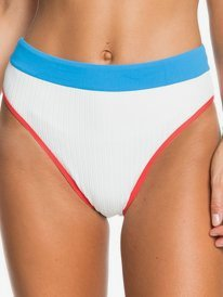 Hello July - High Leg Bikini Bottoms for Women  ERJX404186