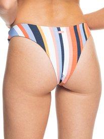 Beach Classics - Cheeky Bikini Bottoms for Women  ERJX404255