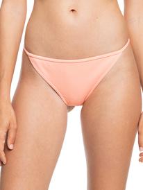 Mind Of Freedom - Cheeky Bikini Bottoms for Women  ERJX404256