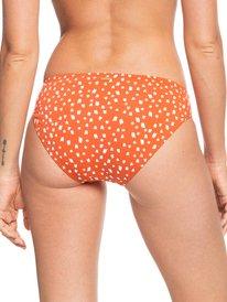 Tropical Oasis - Hipster Bikini Bottoms for Women  ERJX404261