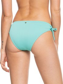 Mind Of Freedom - Bikini Bottoms for Women  ERJX404263