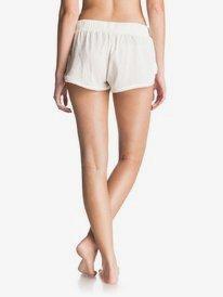 Soft Crochet - Beach Shorts  ERJX603018