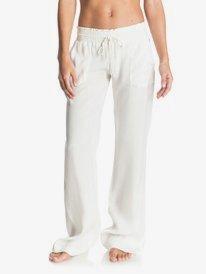 Ocean Side - Beach Pants  ERJX603047