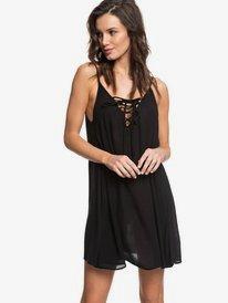 Softly Love - Strappy Dress for Women  ERJX603122