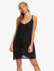 Be In Love - Strappy Beach Dress  ERJX603188