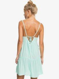 Sand Dune - Beach Dress for Women  ERJX603198