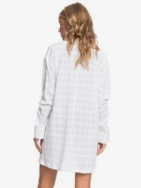 Awesome Surf - Shirt Beach Cover-Up for Women  ERJX603200