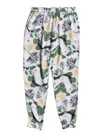 Easy Peasy - Beach Pants for Women  ERJX603232