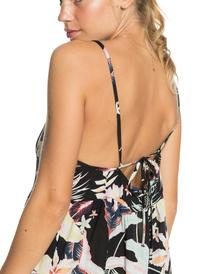Sand Dune - Beach Dress for Women  ERJX603233