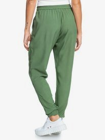 Easy Peasy - Beach Pants for Women  ERJX603238