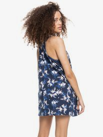 ROXY - Beach Dress for Women  ERJX603245