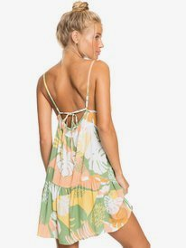 Sand Dune - Beach Dress for Women  ERJX603255