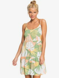 Sand Dune - Beach Dress for Women  ERJX603255