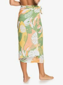 Beachy - Sarong for Women  ERJX603256