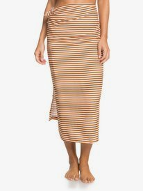 Beachy - Sarong for Women  ERJX603258