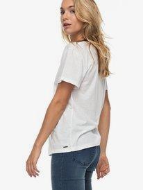 Just Simple - T-Shirt for Women  ERJZT04055