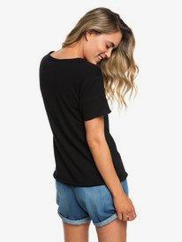 Star Solar A - T-Shirt for Women  ERJZT04526