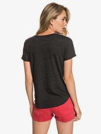 Hello And Goodbye A - T-Shirt for Women  ERJZT04558