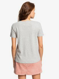 Red Sunset - T-Shirt for Women  ERJZT04628
