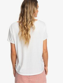 Talk About It - T-Shirt for Women  ERJZT04646