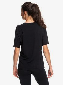 In The Moon Mood - Workout T-Shirt for Women  ERJZT04657