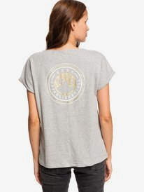 Blue Lagoon View B - T-Shirt for Women  ERJZT04669