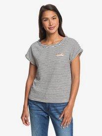 Sailing Away - T-Shirt for Women  ERJZT04695