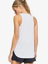 Pretty Little Dolls - Sports Vest Top  ERJZT04787