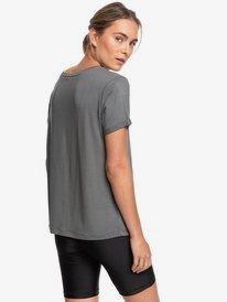 Simple Little Song - Sports T-Shirt  ERJZT04790