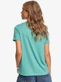 Chasing The Swell - T-Shirt  ERJZT04795