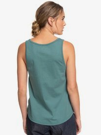 Closing Party - Vest Top  ERJZT04805