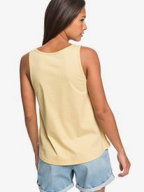Closing Party - Vest Top  ERJZT04807