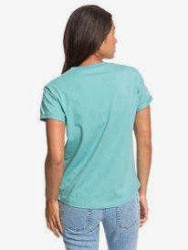 Epic Afternoon - T-Shirt  ERJZT04809