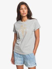 Epic Afternoon - T-Shirt  ERJZT04810