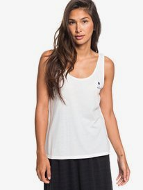 Under The Sunshine A - Vest Top  ERJZT04842