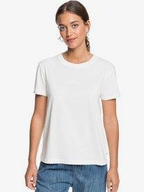 Surfing In Rhythm A - T-Shirt for Women  ERJZT04844