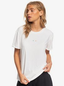 Surfing In Rhythm B - T-Shirt for Women  ERJZT04845