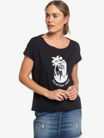 Sweet Summer Night A - T-Shirt  ERJZT04852