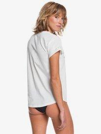 Never Under C - T-Shirt  ERJZT04870