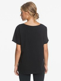 Slow Fade - T-Shirt for Women  ERJZT05019