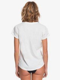 Lisa Andersen Never Under - T-Shirt for Women  ERJZT05026