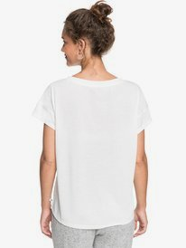 Like I Do - T-Shirt for Women  ERJZT05032