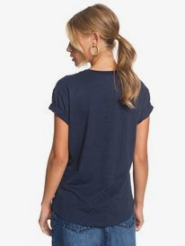 Epic Afternoon - T-Shirt for Women  ERJZT05045