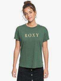 Epic Afternoon - T-Shirt for Women  ERJZT05045